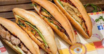 10 món ăn đặc trưng của Hà Nội nhất định phải thử