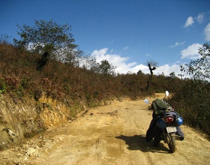 Cảnh đẹp SaPa - Lào Cai