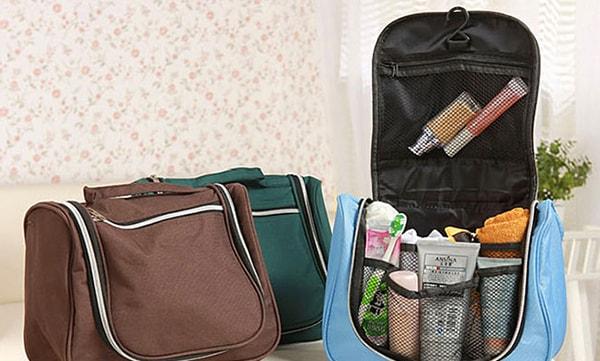 Túi đồ dùng cá nhân