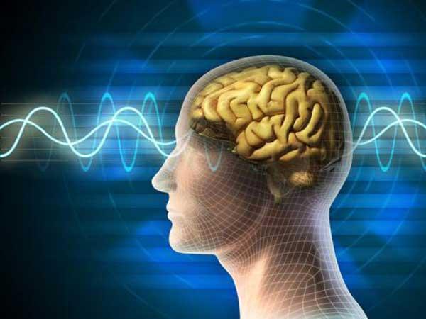 phương pháp cải thiện trí nhớ