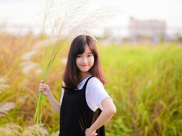 10 điều quan trọng nhất cần trang bị khi con gái bước vào tuổi dậy thì