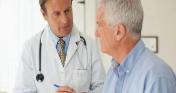 Cách điều trị bệnh u tuyến yên