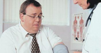 nguyên nhân gây ra bệnh cao huyết áp