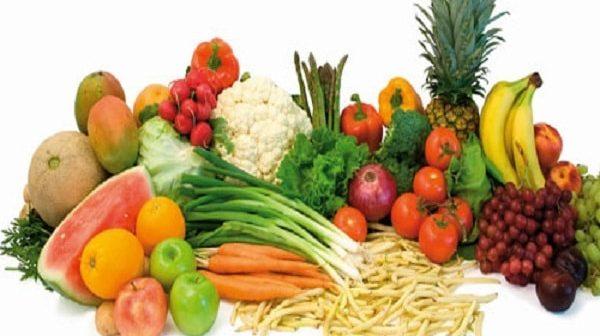 rối loạn thần kinh thực vật nên ăn gì