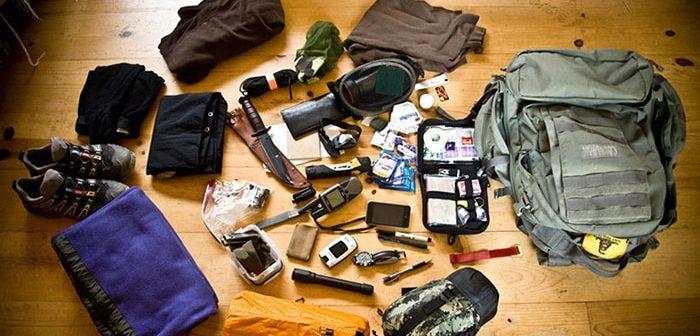 Đi phượt Hà Giang cần chuẩn bị gì?
