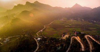 Du lịch Hà Giang thời gian nào đẹp? Cần chuẩn bị và lưu ý gì?