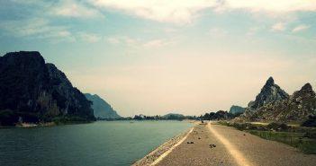 Những địa điểm du lịch 1 ngày gần Hà Nội tuyệt đẹp