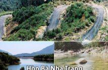 Kinh nghiệm du lịch Hòn Bà Nha Trang bạn cần biết