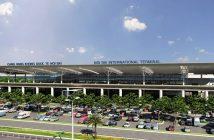 3 lý do dịch vụ thuê xe sân bay của xe Du Lịch Xanh được yêu thích