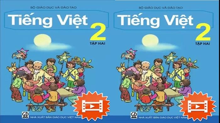 Gia sư Tiếng Việt lớp 2 cần có phương pháp dạy học phù hợp