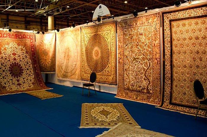 Trung tâm thương mại truyền thống Hamadan Gallery