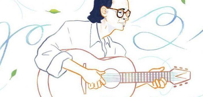 Tuần lễ Trịnh Công Sơn hoạt động tưởng nhớ người nhạc sĩ tài hoa