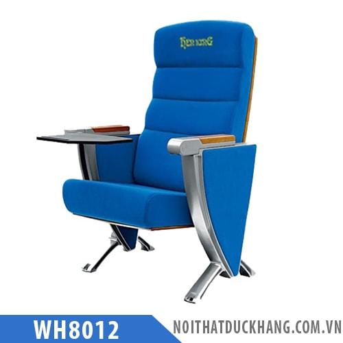 Ghế hội trường WH8012
